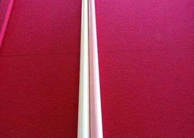 9Ball Ultimate Cue with uni loc