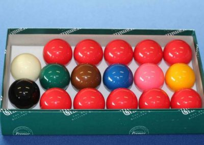 Aramith-2inch-Snooker-Ball-Set-17balls