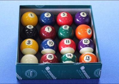 Aramith-Numbered-Ball-Set-1
