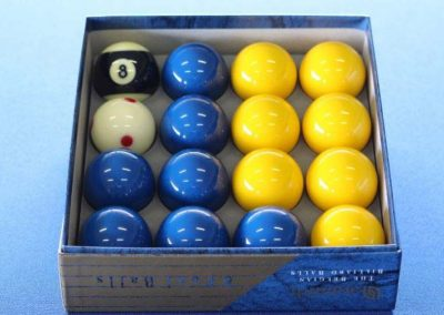 Aramith-Super-Pro-Cup-Ball-Set