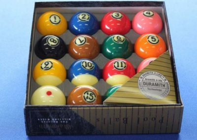 Aramith-TV-Pro-Cup-9Ball-Ball-Set
