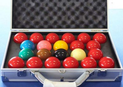 Aramith-Tournament-Champ-SuperPro-1G-Snooker-Ball-Set