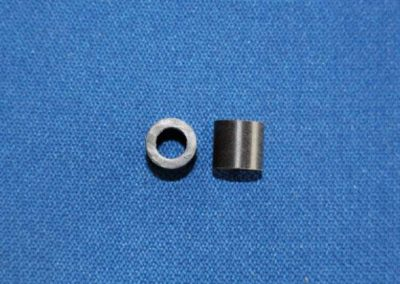 Black-Plastic-Ferrule-13mm