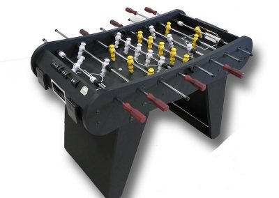 Champ-Table