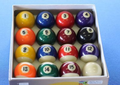 Standard-Numbered-Ball-Set